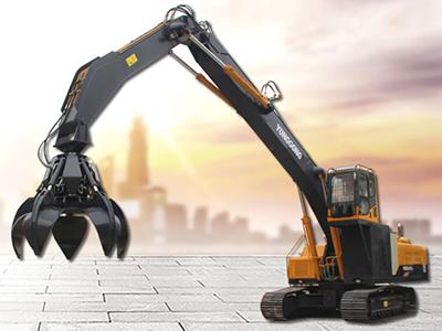 郑州网站建设:黄海机械
