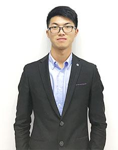 广东刘志勇.jpg