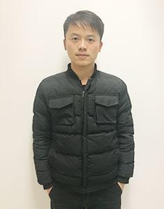 广西余广龙.jpg