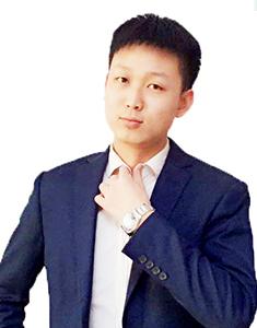 新疆陈力.jpg
