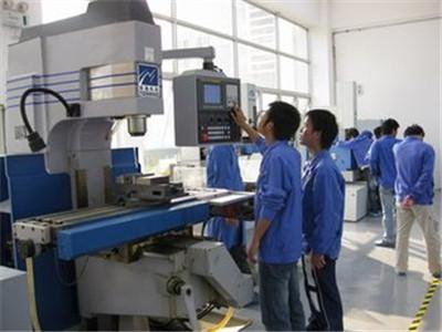 生产设备1.jpg