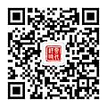 河南祥云平台