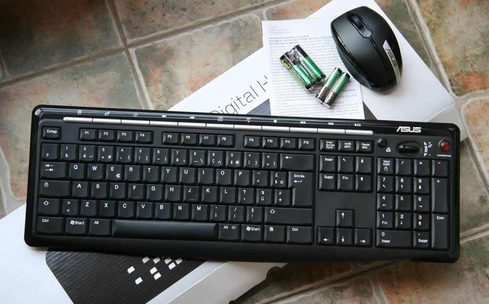 键盘.jpg